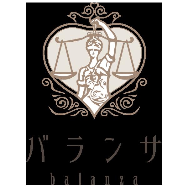 バランサ九州ロゴ